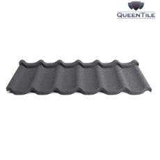 Композитна черепиця «Queentile Standard»