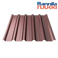Металопрофіль «Ruukki Rannila 35»
