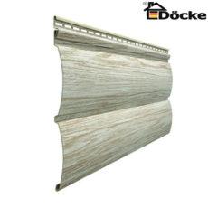 Сайдинг Wood Slide «Döcke Горіх»