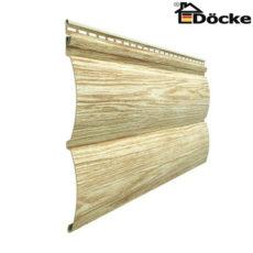 Сайдинг Wood Slide «Döcke Горобина»