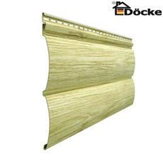 Сайдинг Wood Slide «Döcke Яблуня»
