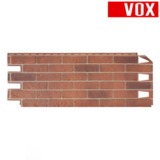 Фасадна панель «Vox Solid Brick»