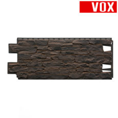 Фасадна панель «Vox Solid Stone»