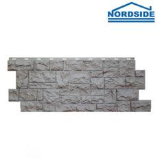 Фасадна панель «NordSide Північний камінь»