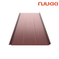 Фальцева покрівля «Ruukki Classic D»