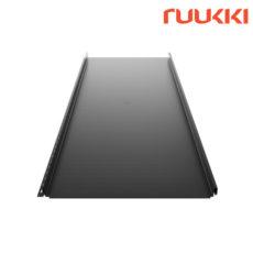 Фальцева покрівля «Ruukki Classic Premium»