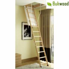 Сходи на горище «Bukwood Compact ST»