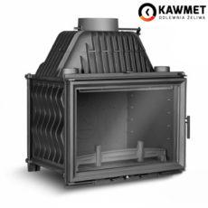 Камінна топка «Kawmet W17 (12,3kw) Eko»
