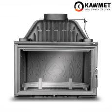Камінна топка «Kawmet W17 (16,1kw) Eko»