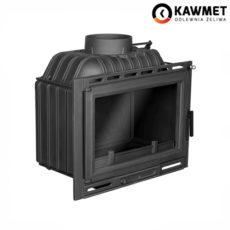 Камінна топка «Kawmet W13A (11,5kw) Eko»