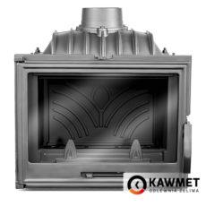 Камінна топка «Kawmet W13 (9,5kw) Eko»