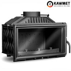 Камінна топка «Kawmet W15 (9,4kw) Eko»