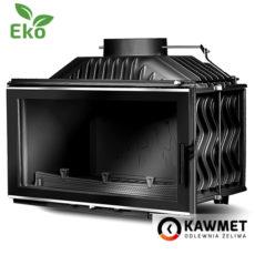 Камінна топка «Kawmet W16 (9,4kw) Eko»