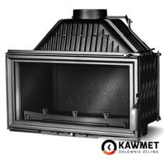 Камінна топка «Kawmet W15 (12,0kw)»