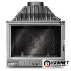 Камінна топка «Kawmet W1 Herb (18,0kw)»