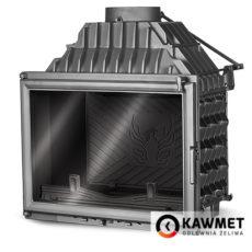Камінна топка «Kawmet W11 (18,1kw)»
