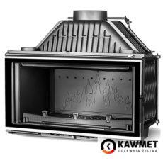 Камінна топка «Kawmet W16 (14,7kw)»