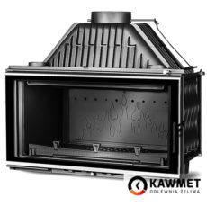 Камінна топка «Kawmet W16 (18,0kw)»