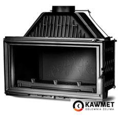 Камінна топка «Kawmet W15 (18,0kw)»