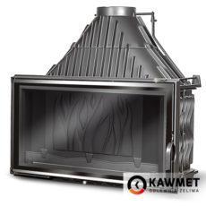 Камінна топка «Kawmet W12 (19,4kw)»