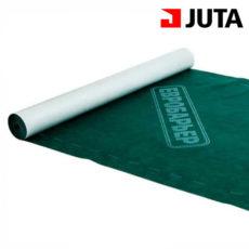 Євробар'єр «Juta™ 115»