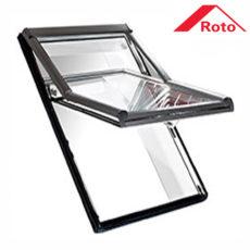 Мансардне вікно «Roto Designo R7»