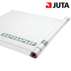 Паробар'єр «Juta™ H90»