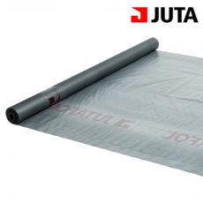 Паробар'єр «Juta™ H96»