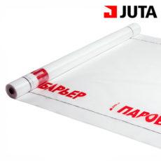 Паробар'єр «Juta™ H110»