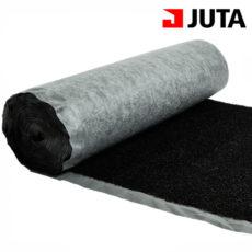 Євробар'єр «Juta™ F150»