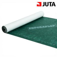 Євробар'єр «Juta™ Q160»