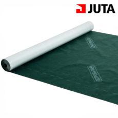 Вітробар'єр «Juta™ 85»