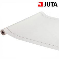 Антиконденсат «Juta™ 130»