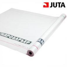 Гідробар'єр «Juta™ д90»