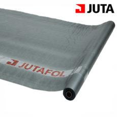 Гідробар'єр «Juta™ д96»