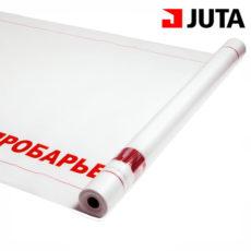 Гідробар'єр «Juta™ д110»