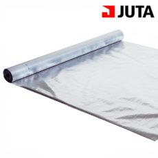 Паробар'єр «Juta™ R110»