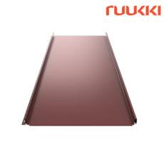 Фальцева покрівля «Ruukki Classic C»